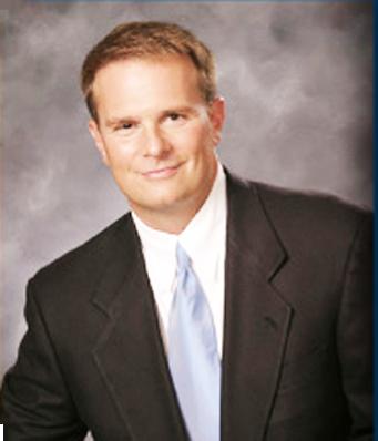 Dr. Richard Aufderheide, D.M.D., M.S.D.